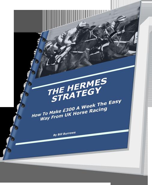 HermesStrategtManual.png